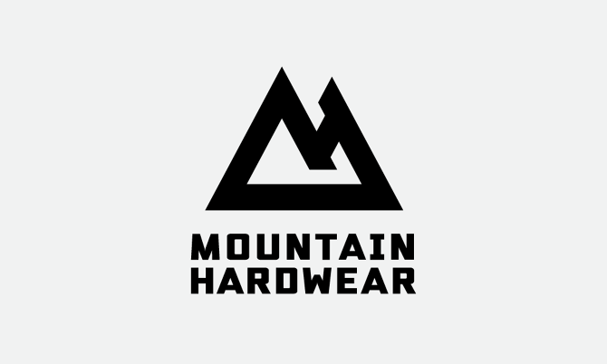 Mountain Hardwear - Patrick Fesler Design